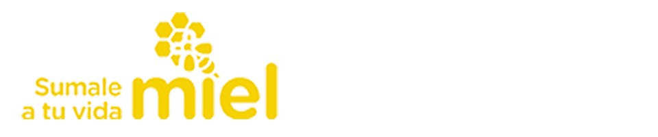 Semana de la Miel en la FAyA-UNSE | Sumale Miel a tu Vida
